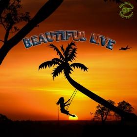 DOC TIMIT - BEAUTIFUL LIVE